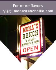 visit-monas-site