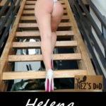 helena 104
